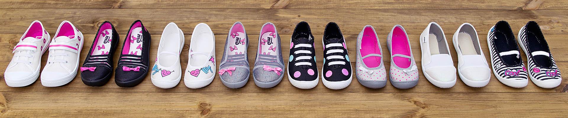 Buty sportowe, do szkoły i na spacer, sandałki dla dzieci
